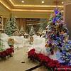"December 22, 2016<br /> <br /> Gold Strike Casino Resort<br /> 1010 Casino Center Drive<br /> Robinsonville, MS 38664<br /> <br /> Official website: <br /> <br /> <a href=""http://www.goldstrikemississippi.com"">http://www.goldstrikemississippi.com</a>"