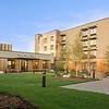 Hilton Homewood Suites Kalispell
