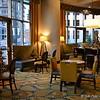 Day 2<br /> <br /> Hampton Inn & Suites (downtown)<br /> Baton Rouge, LA