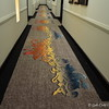 "December 6-9, 2016<br /> <br /> Each floor has a variety of art. As you can see, even the carpet is artsy!<br /> <br /> ""HARD ROCK HOTEL AND CASINO BILOXI"" 2016<br /> 777 Beach Blvd.<br /> Biloxi, MS<br /> <br /> Telephone Number: (228) 374-7625<br /> <br /> Official website: <br /> <br /> <a href=""http://www.hrhcbiloxi.com"">http://www.hrhcbiloxi.com</a><br /> <br /> Official Facebook website: <br /> <br /> <a href=""https://www.facebook.com/HardRockBiloxi/"">https://www.facebook.com/HardRockBiloxi/</a>"