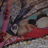 """December 6-9, 2016<br /> <br /> """"The Panty Quilt"""" - Commissioned by Frank Zappa (1940 - 1993) after his 1981 tour. It is made entirely of underpants and bras thrown on stage during Frank's shows.<br /> <br /> """"HARD ROCK HOTEL AND CASINO BILOXI"""" 2016<br /> 777 Beach Blvd.<br /> Biloxi, MS<br /> <br /> Telephone Number: (228) 374-7625<br /> <br /> Official website: <br /> <br /> <a href=""""http://www.hrhcbiloxi.com"""">http://www.hrhcbiloxi.com</a><br /> <br /> Official Facebook website: <br /> <br /> <a href=""""https://www.facebook.com/HardRockBiloxi/"""">https://www.facebook.com/HardRockBiloxi/</a>"""