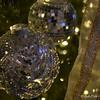 "December 6-9, 2016<br /> <br /> ""HARD ROCK HOTEL AND CASINO BILOXI"" 2016<br /> 777 Beach Blvd.<br /> Biloxi, MS<br /> <br /> Telephone Number: (228) 374-7625<br /> <br /> Official website: <br /> <br /> <a href=""http://www.hrhcbiloxi.com"">http://www.hrhcbiloxi.com</a><br /> <br /> Official Facebook website: <br /> <br /> <a href=""https://www.facebook.com/HardRockBiloxi/"">https://www.facebook.com/HardRockBiloxi/</a>"