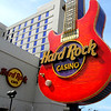 "March 1-4, 2011<br /> <br /> ""HARD ROCK HOTEL AND CASINO BILOXI"" 2011<br /> 777 Beach Blvd.<br /> Biloxi, MS<br /> <br /> Telephone Number: (228) 374-7625<br /> <br /> Official website:<br /> <br />  <a href=""http://www.hrhcbiloxi.com"">http://www.hrhcbiloxi.com</a><br /> <br /> Official Facebook website: <br /> <br /> <a href=""https://www.facebook.com/HardRockBiloxi/"">https://www.facebook.com/HardRockBiloxi/</a>"