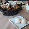 """Fresh Baked Popovers and Strawberry Butter""<br /> <br /> ""PAULETTE'S RESTAURANT""<br /> River Inn of Harbor Town <br />  50 Harbor Town Square<br />  Memphis, TN 38103<br />  Telephone Number: (901) 260.3333<br />  Paulette's Restaurant: (901) 260-3300<br />  Official website: <a href=""http://www.riverinnmemphis.com"">http://www.riverinnmemphis.com</a>"