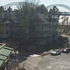 "February 27, 2016<br /> <br />  ""RIVER INN OF HARBOR TOWN"" (View from the Terrace, 4th floor)<br />  50 Harbor Town Square<br />  Memphis, TN 38103<br />  Telephone Number: (901) 260.3333<br />  Paulette's Restaurant: (901) 260-3300<br />  Official website: <a href=""http://www.riverinnmemphis.com"">http://www.riverinnmemphis.com</a>"