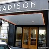 """August 30, 2008<br /> <br />  """"Madison"""" is a very high-end, upscale, ritzy, luxury hotel. It's the choice hotel for the NBA's Los Angeles Lakers.<br /> <br /> """"MADISON HOTEL"""" <br /> 79 Madison Ave.<br /> Memphis, TN 38103"""