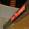 Peabody Little Rock<br />  Little Rock, AR