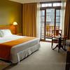 Hotel Rey Don Felipe, Punta Arenas, Chile