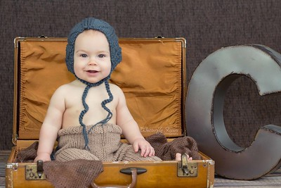 Lodi Baby Photography