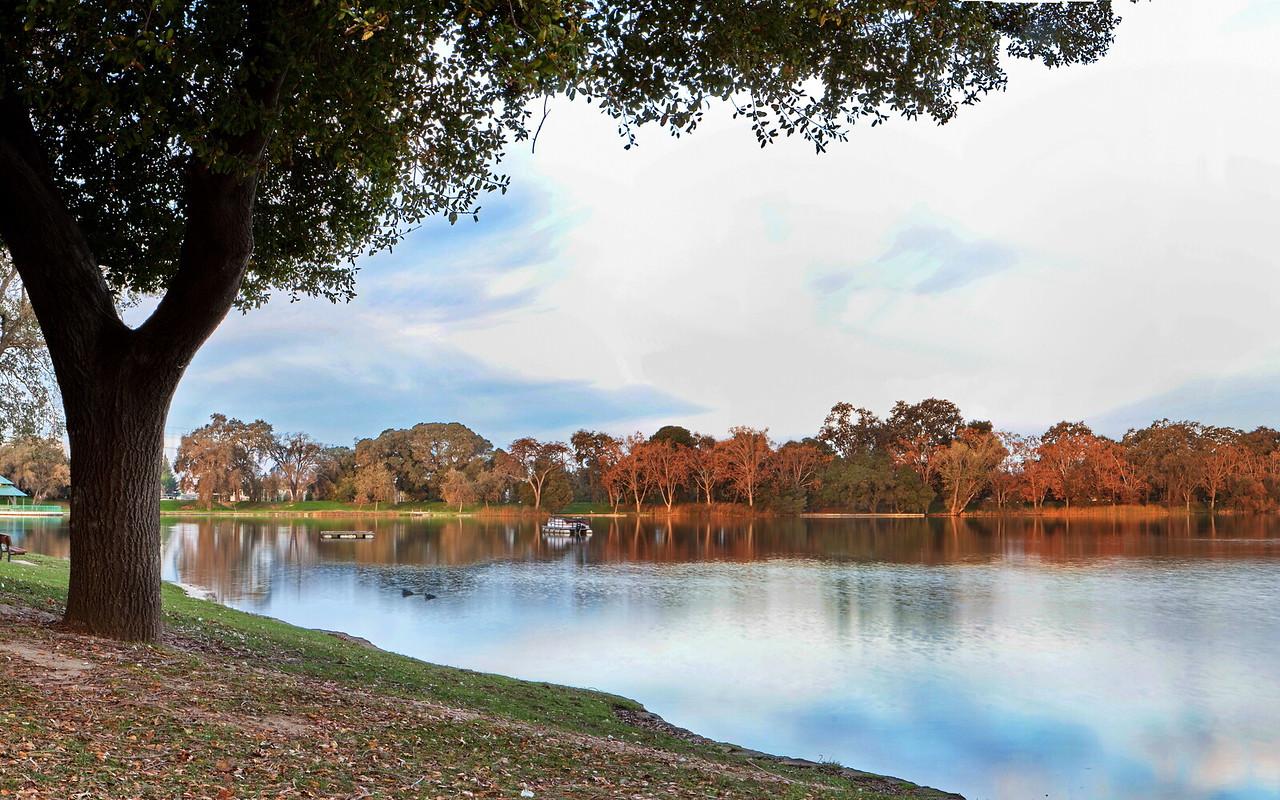 lake panorama1