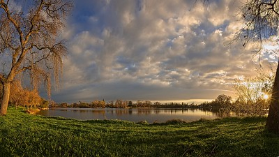 lodi _lake_morning_pano1 copy