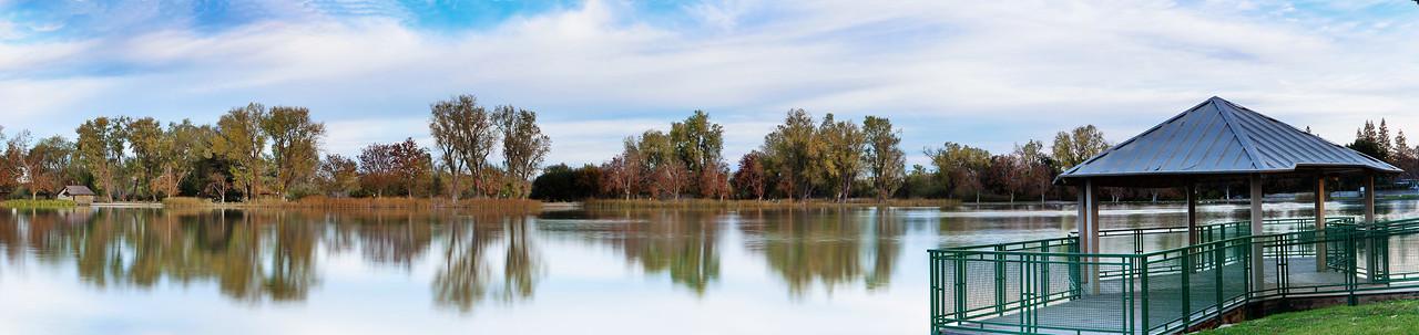 Lodi lake pano-sharpened-2-Edit