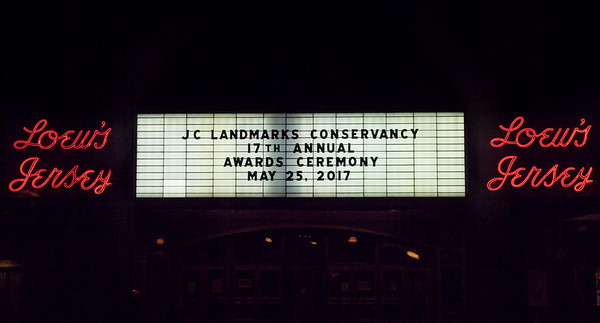 JC Landmark Conservancy 2017