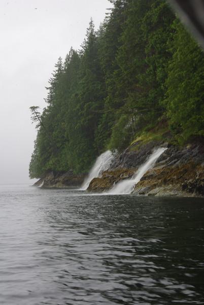 Waterfalls by waterfalls.