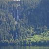 Freil Falls, Hotham Sound