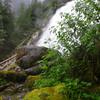 Chatterbox Falls - Princess Louisa Marine Park