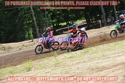 Log Road MX 6.28.15