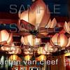 Tibet Restaurant Lange Niezel 002 (sample)