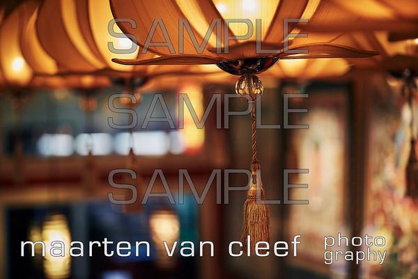 Tibet Restaurant Lange Niezel 014 (sample)