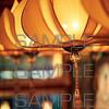 Tibet Restaurant Lange Niezel 015 (sample)