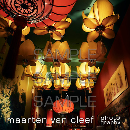 Si-Chuan  Restaurant Warmoesstraat 007 (sample)