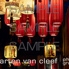 Si-Chuan  Restaurant Warmoesstraat 002 (sample)