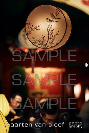 Si-Chuan Restaurant Zeedijk 007 (sample)