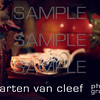 Si-Chuan  Restaurant Warmoesstraat 010 (sample)