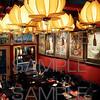 Tibet Restaurant Lange Niezel 004 (sample)