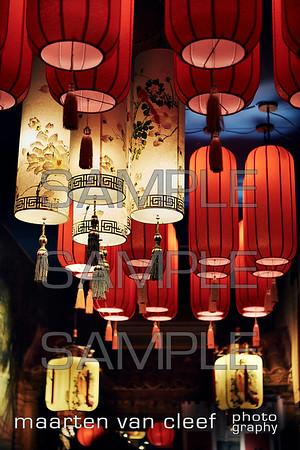 Si-Chuan  Restaurant Warmoesstraat 003 (sample)