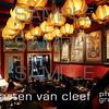 Tibet Restaurant Lange Niezel 005 (sample)