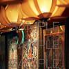 Tibet Restaurant Lange Niezel 017 (sample)