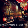 Si-Chuan  Restaurant Warmoesstraat 004 (sample)