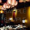 Tibet Restaurant Lange Niezel 003 (sample)