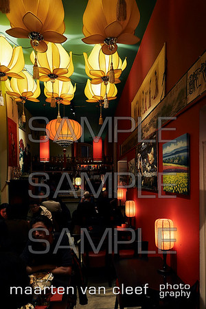 Si-Chuan  Restaurant Warmoesstraat 006 (sample)