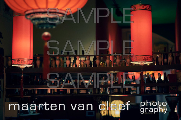 Si-Chuan  Restaurant Warmoesstraat 012 (sample)