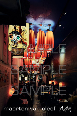 Si-Chuan  Restaurant Warmoesstraat 008 (sample)