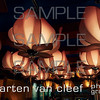 Tibet Restaurant Lange Niezel 001 (sample)