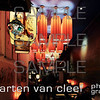 Si-Chuan  Restaurant Warmoesstraat 009 (sample)