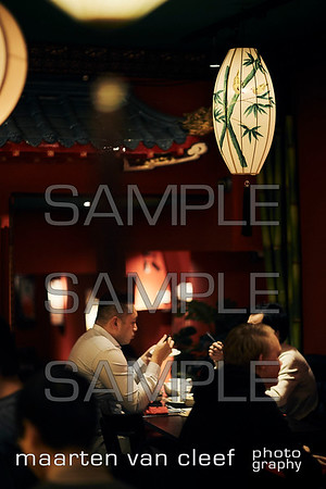 Si-Chuan Restaurant Zeedijk 008 (sample)