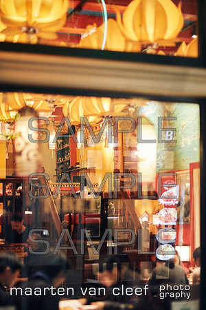Tibet Restaurant Lange Niezel 018 (sample)