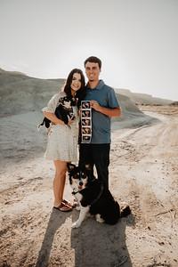 Logan and Celeste Pregnancy WEBS-6