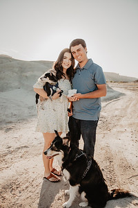 Logan and Celeste Pregnancy WEBS-1