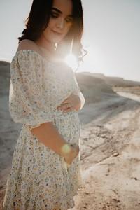 Logan and Celeste Pregnancy WEBS-21