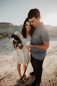 Logan and Celeste Pregnancy WEBS-5