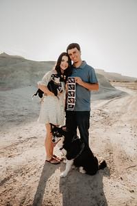 Logan and Celeste Pregnancy WEBS-7