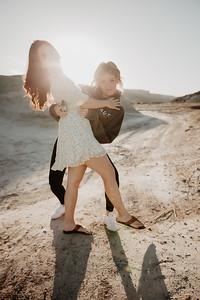 Logan and Celeste Pregnancy WEBS-15