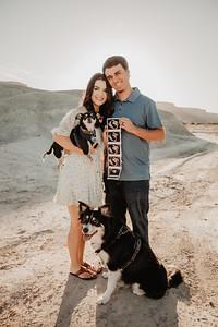 Logan and Celeste Pregnancy WEBS-8