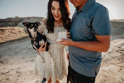 Logan and Celeste Pregnancy WEBS-4