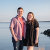 @WatersPhotography_Logan and Kelsey_Spring 2021-15